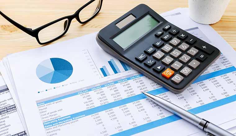 Calculo Imposto de Renda 2020