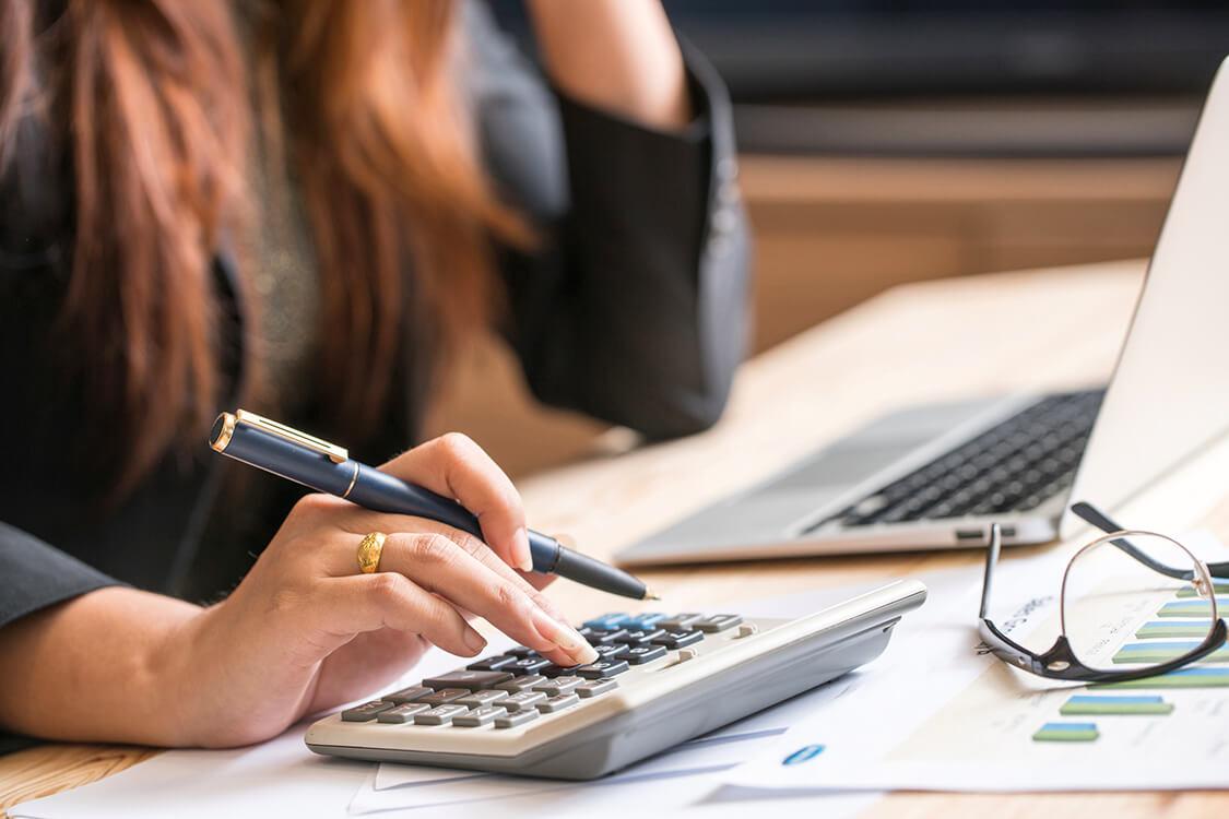 Como Funciona a Malha Fina do Imposto de renda 2020