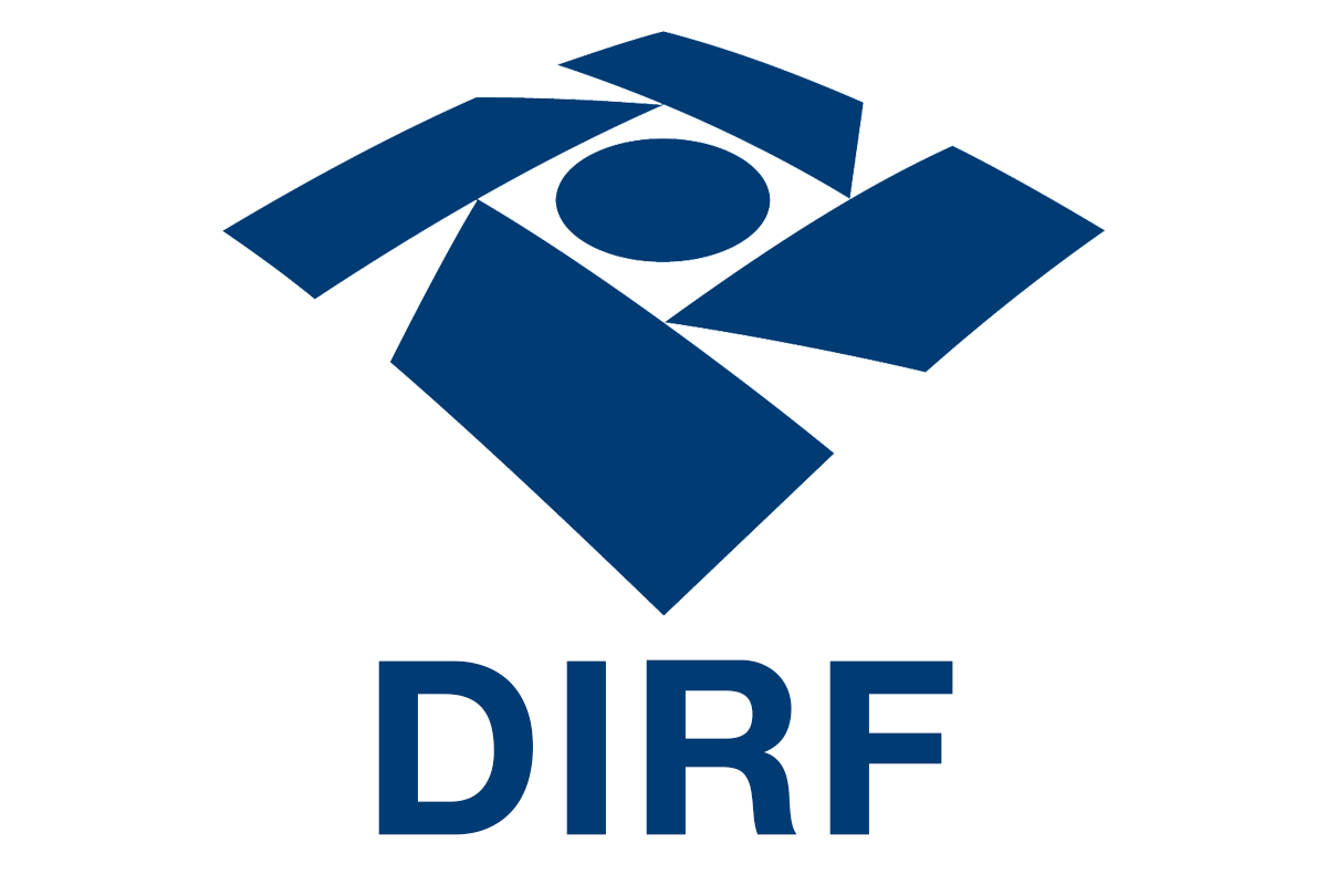 DIRF 2021